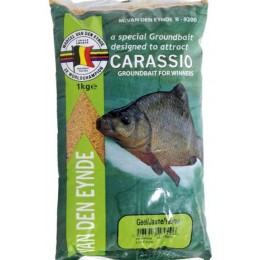 MVDE Carassio Yellow 1кг